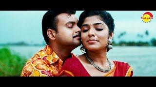 getlinkyoutube.com-Nilakudame | Full Song HD | Chirakodinja Kinavukal | Kunchacko Boban | Rima Kallingal