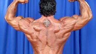 getlinkyoutube.com-COMPETITION is ADDICTIVE, Bodybuidling IS MY LIFE - Rich Piana