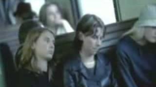 getlinkyoutube.com-El video mas misterioso e impactante del mundo