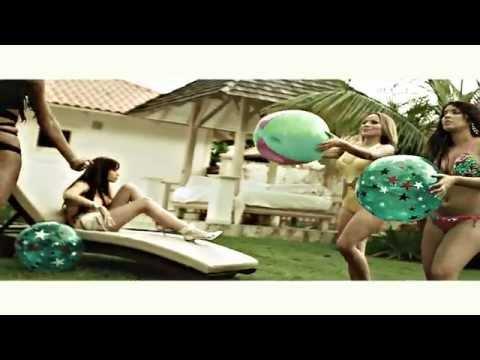 Baby Rasta y Gringo - La La La La