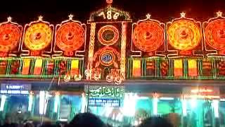 getlinkyoutube.com-Chhawani Haji Mohd Firoz Khan