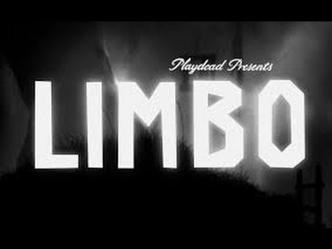 Limbo - STARVIN MUTT SONG! - Part 5
