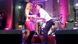 getlinkyoutube.com-manyak dance