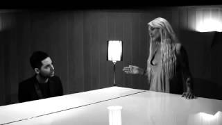 "getlinkyoutube.com-Aurelie - Alban Bartoli cover ""Formidable"" Stromae"
