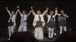 getlinkyoutube.com-ViViD Take-Off + Farewell Part ( Final Live 2015 )