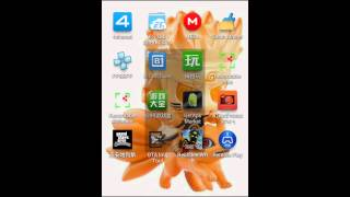getlinkyoutube.com-สอนโหลดmod gta san บนมือถือ