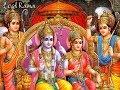 Krishna, Radha,Ram,Shivaji New Non Stop Nepali Bhajan 2014Anymasti.Com