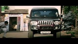 getlinkyoutube.com-Tamil New Movie 2015 New Release | Maranthen Mei Maranthen | Latest Tamil Films
