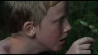getlinkyoutube.com-Man tänker sitt officiell trailer