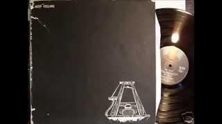 getlinkyoutube.com-Deep Feeling - Lucille (1971 UK)