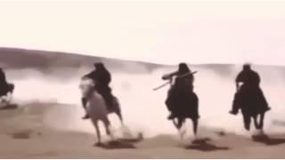 getlinkyoutube.com-وادي الخرمه ما جانا عقب حب الخشوم / اداء : بداح اللحيم