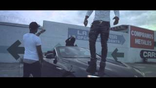 getlinkyoutube.com-Tory Lanez - Diego (Official Video)