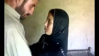 getlinkyoutube.com-Arabic dubai sexy couple