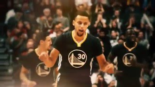 "getlinkyoutube.com-Stephen Curry 2015 Mix - ""Can't Stop"""