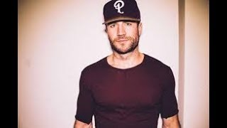 DRINKIN TOO MUCH - SAM HUNT karaoke version ( no vocal ) lyric instrumental