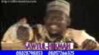 getlinkyoutube.com-Anyi sujjada wa Shk Dahiru Bauchi