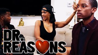 getlinkyoutube.com-Thirst Trap - Dr. Reasons Ep. 24 w/Spoken Reasons