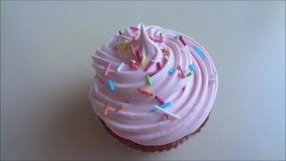 How to make boiled icing frosting