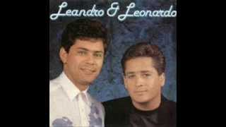getlinkyoutube.com-1991   Leandro e Leonardo Vol 5