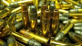 getlinkyoutube.com-SHTF: 10 reasons for a 22LR Firearm