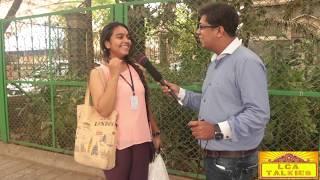 getlinkyoutube.com-Indian Girls Openly Talk About Desi $ex Toys!!!