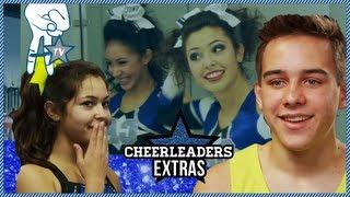 getlinkyoutube.com-Cheerleaders Ep. 5: Love is in the Air