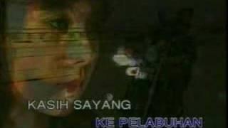 getlinkyoutube.com-Nash - Pada Syurga Di Wajahmu