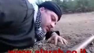 getlinkyoutube.com-باب الحارة الجزء الثاني الحلقة الأخيرة bab alhara (5 of 6)