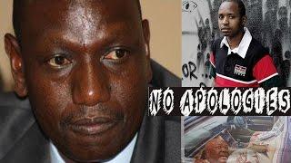 getlinkyoutube.com-Martin Ngatia Warns William Ruto to Stop Threatening Boniface Mwangi