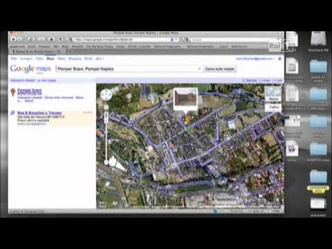 Come Funziona Google - SuperQuark 30/06/2011