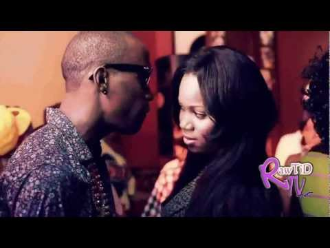 Laden - Come Mek Me Touch U [OFFICIAL HD MUSIC VIDEO ]
