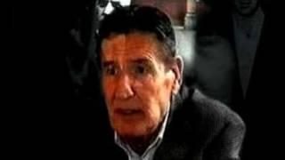 getlinkyoutube.com-The killing of George Cornell