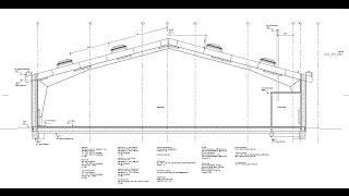 getlinkyoutube.com-Steel truss in revit 2015