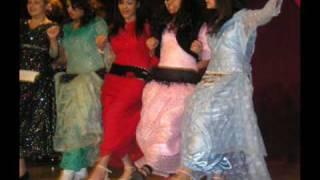 getlinkyoutube.com-Kurdish Song اغنية كردية