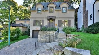 getlinkyoutube.com-15 Fallingbrook Woods, Home for Sale, Toronto