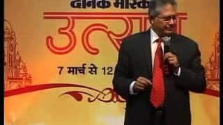 getlinkyoutube.com-shiv khera motivational videos in hindi language 5th part