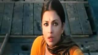 Aishwarya ray real sex