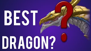 getlinkyoutube.com-War Dragons Best Dragon!
