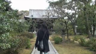getlinkyoutube.com-吉田羊IN京都(前).mp4