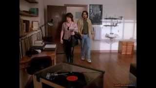 getlinkyoutube.com-Beverly Hills, 90210 (TV-Series 1990-2000) - leather compilation part 1