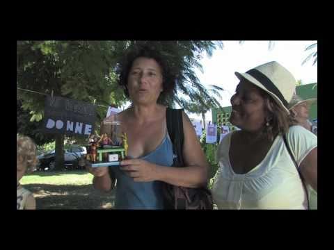 Mozambico - 13 FEBBRAIO 2011- Se non ora, quando?