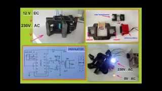 getlinkyoutube.com-Free energy Transformer 4. ver.