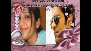 getlinkyoutube.com-other barun and pashmeen pics