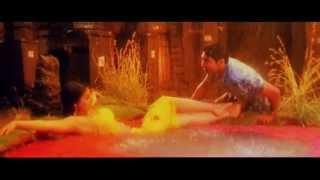 getlinkyoutube.com-Shriya saran hottest wet song ever!
