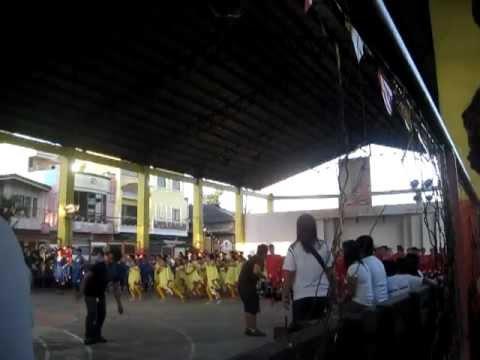 Alimango Festival Calauag bp Alimango Festival sa
