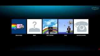 getlinkyoutube.com-Canulars Skype Ep.2   Djizzes, Becks, Charly, Kaler, Alegzandr
