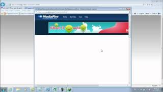getlinkyoutube.com-تكسير كل حدود سرعة الانترنت حصريا 2
