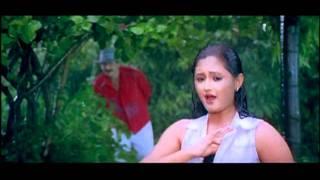 Chumma Leke Ayeeha [Full Song] Pappu Ke Pyar Ho Gail