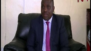 Lord Mayor Erias Lukwago vows to fight amendment of KCCA act
