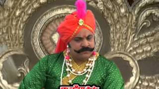 getlinkyoutube.com-आल्हा पथरीगढ़ की लड़ाई- Vol-2  देशराज पटैरिया